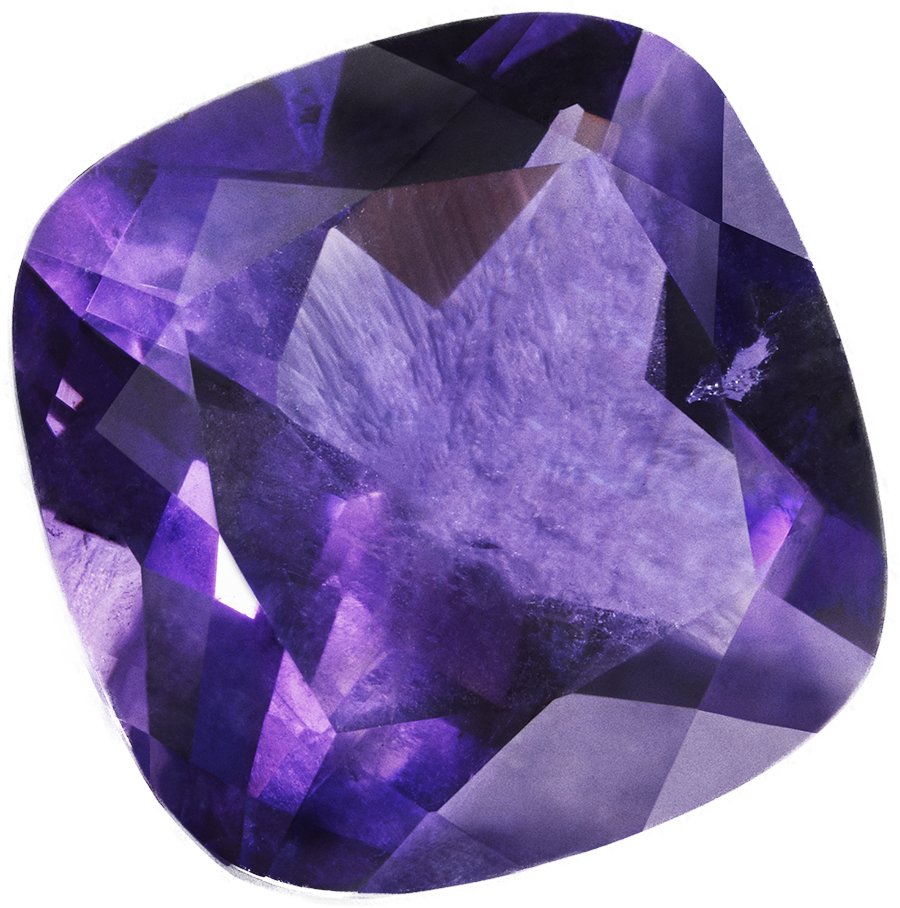 gems vector mineral