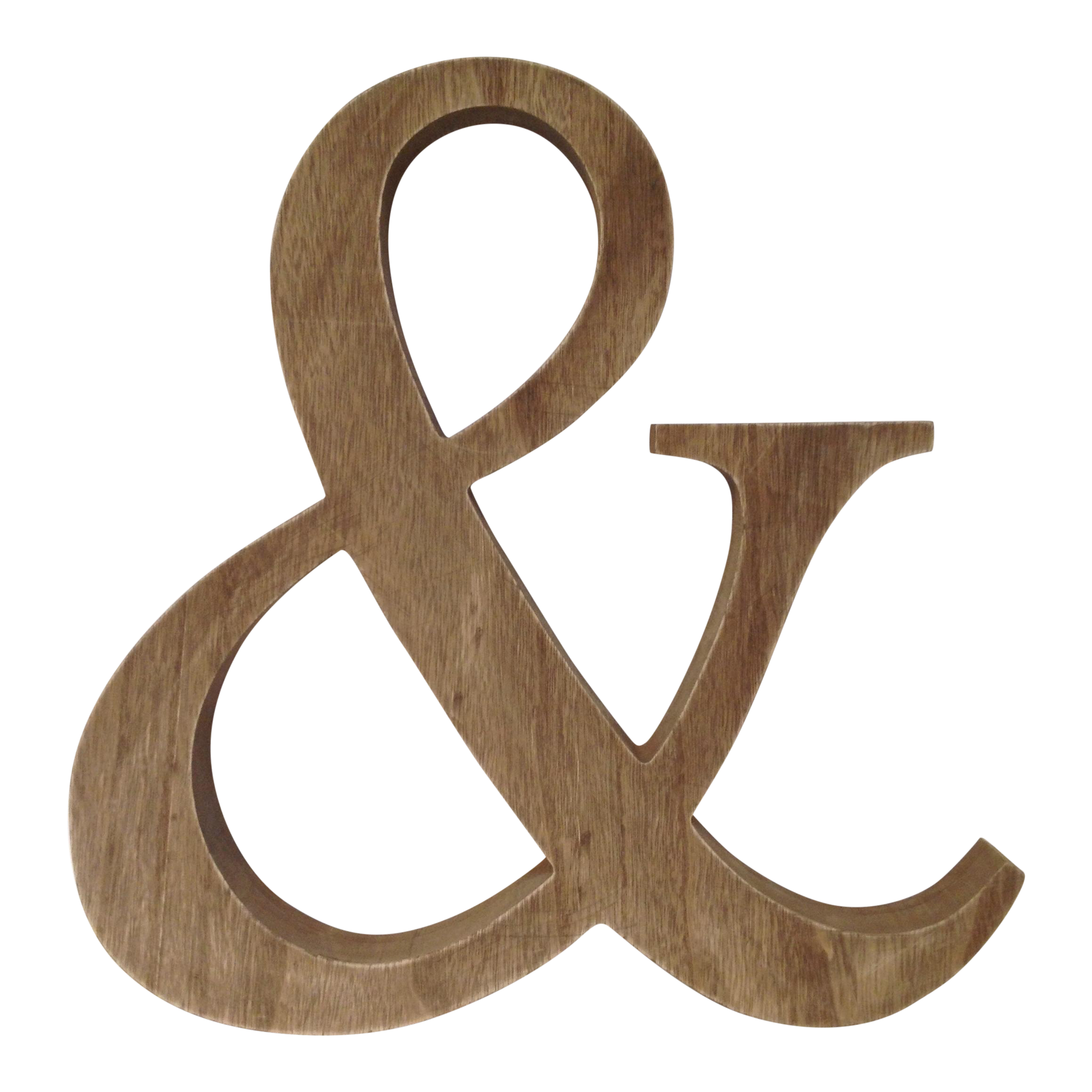 Ampersand sign png, Picture #378768 ampersand sign png