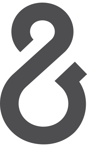 Ampersand symbol png. More and conjuction signs