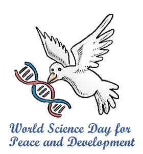 Independence drawing international day peace. Museums archives citizen science