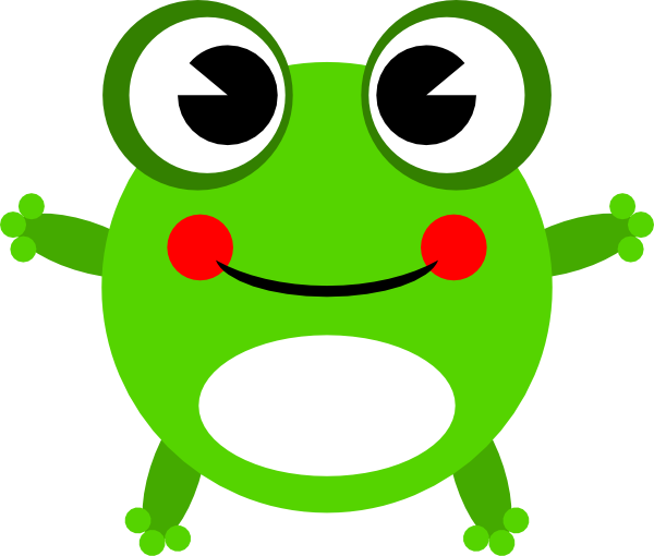 Amphibian drawing amphibia. Collection of free clipart