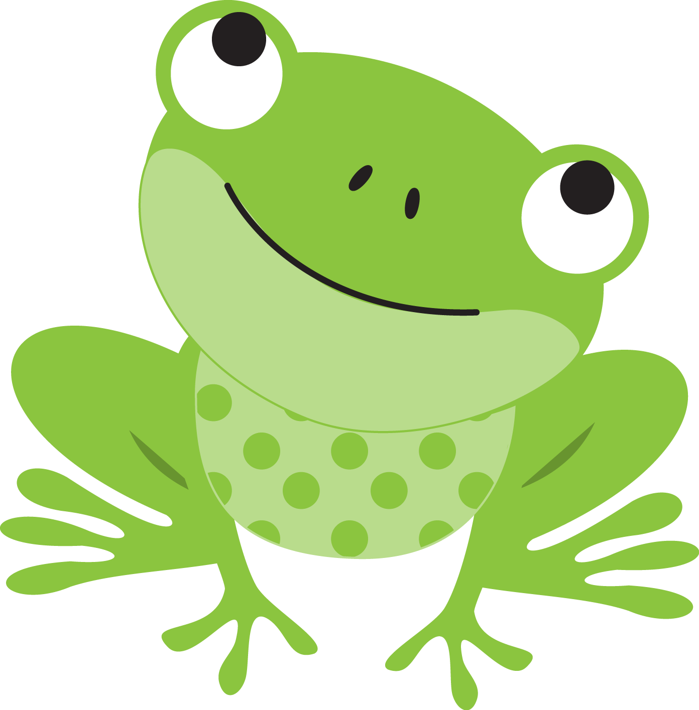 Amphibians Drawing Easy Transparent Png Clipart Free Download Ya