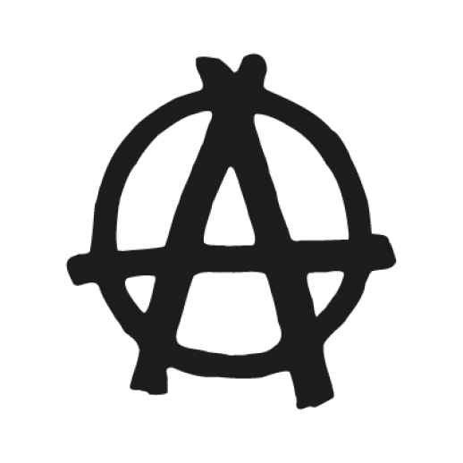 Anarchy a png. Free download mart
