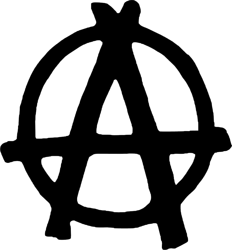 Anarchy a png.