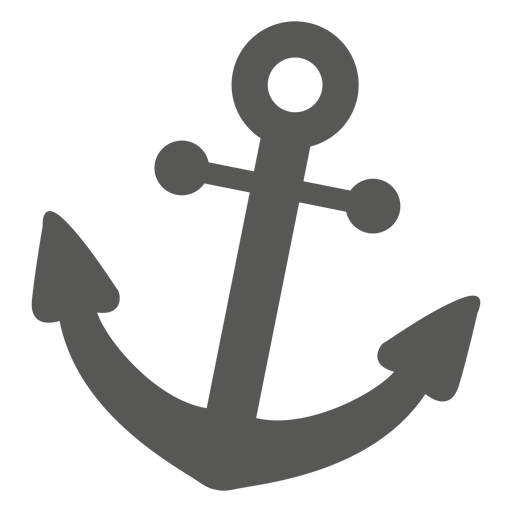 Anchor clip art png. Images free download