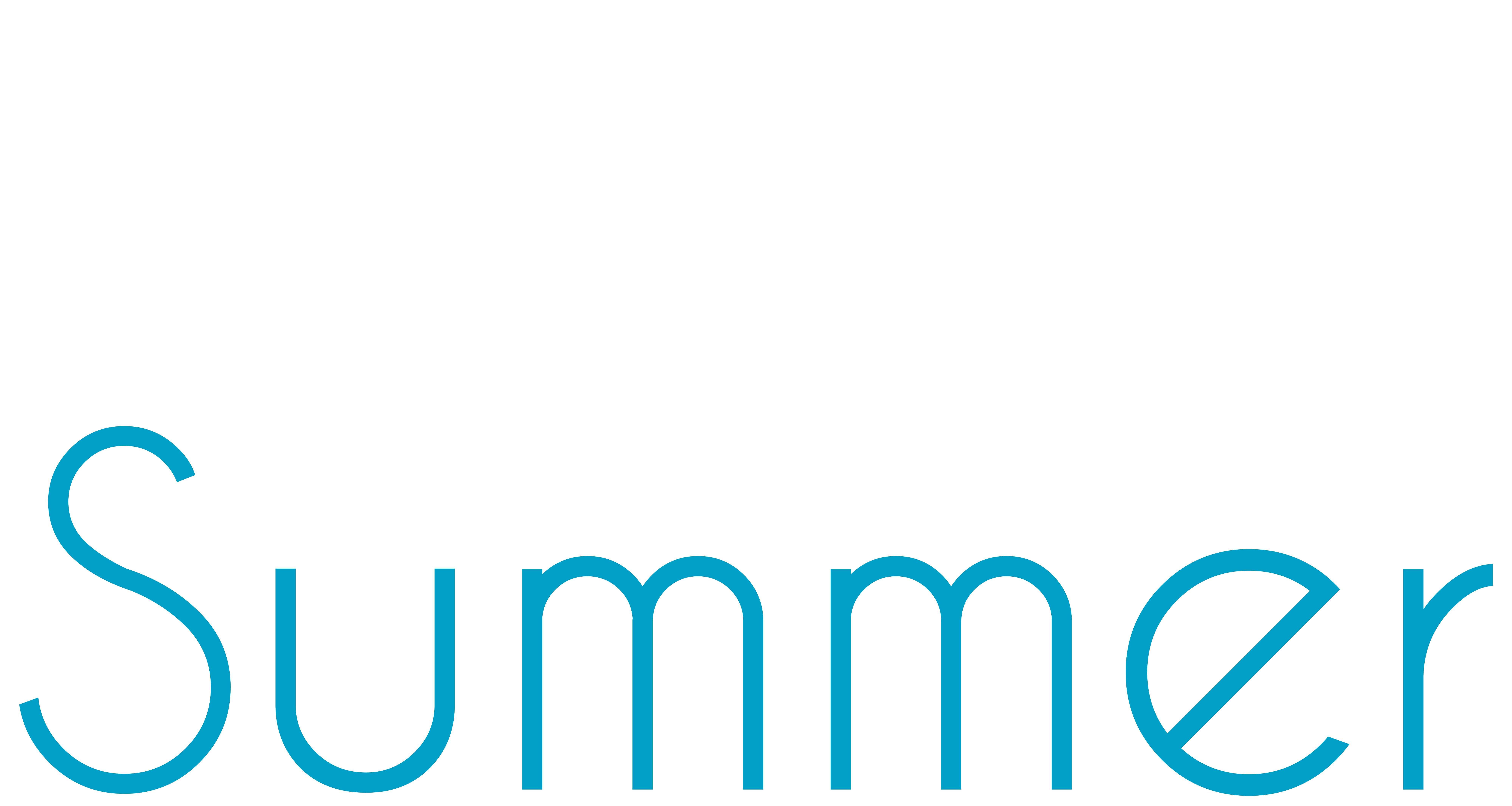 Anchor clip art png. Summer and best web