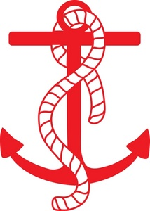 Anchor clipart long. Graphic free download best