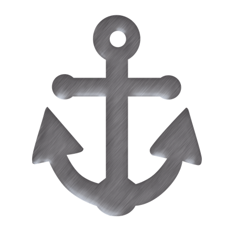 Anchor clipart nautical theme. Pin by regilda pacheco
