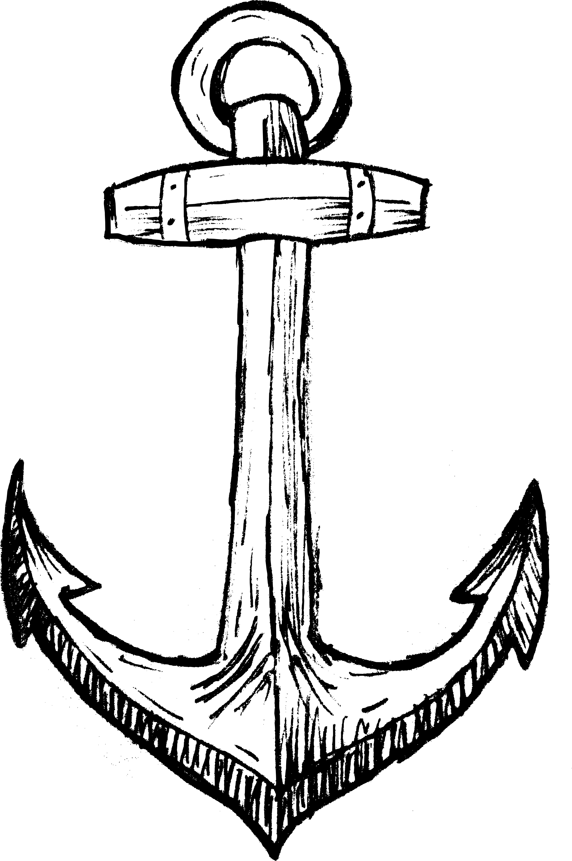 Anchor png transparent. Drawings onlygfx com