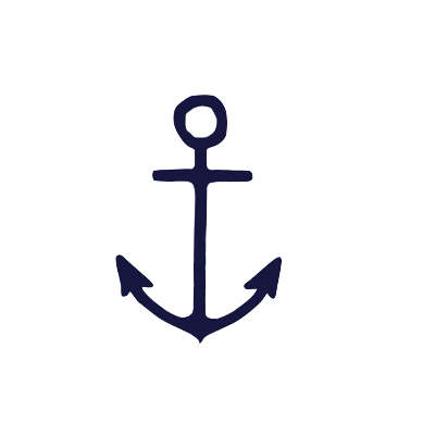 Anchor tattoo png. Hebrews we have this