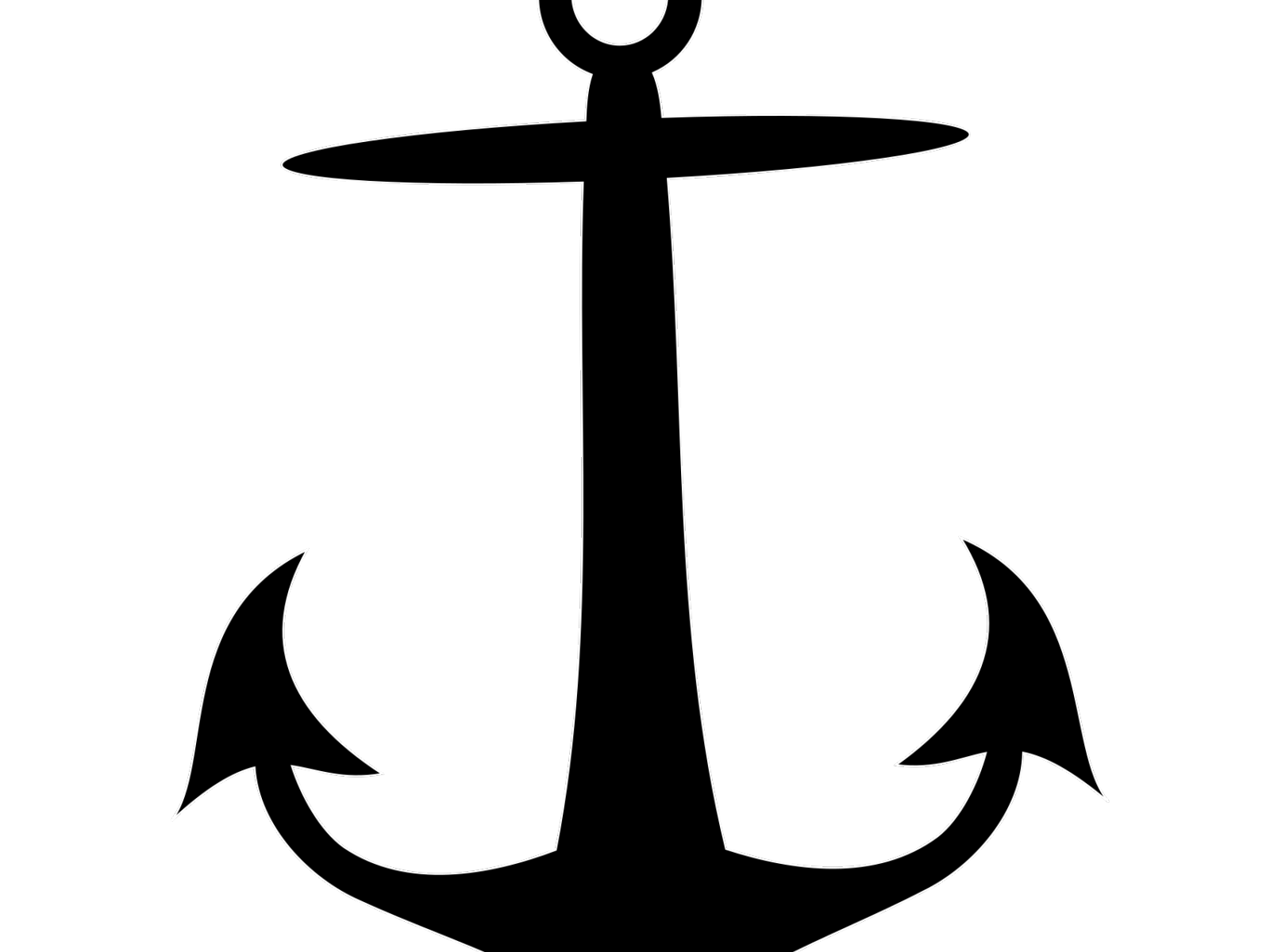 Anchor tattoos png. Transparent images x carwad