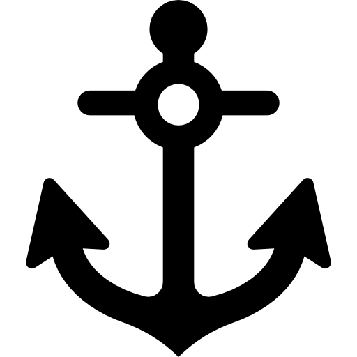Anchor tattoos png. Tattoo icon page svg