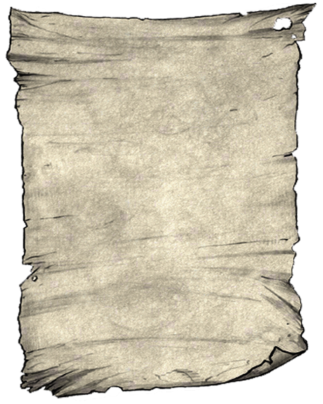 Ancient parchment png. Dundjinni mapping software forums