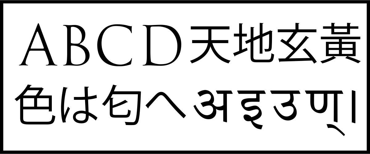 Inca writing system png. History of wikipedia