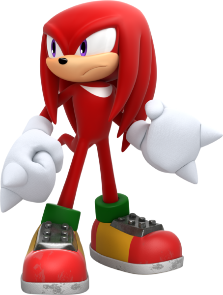 And knuckles png. Image smashpedia fandom powered