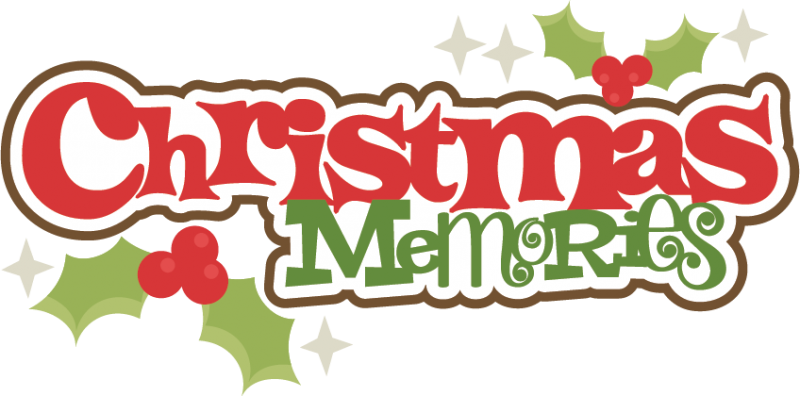 And svg christmas. Memories cutting files cuts