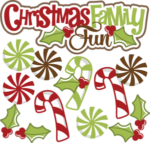 And svg christmas. Family fun file candy