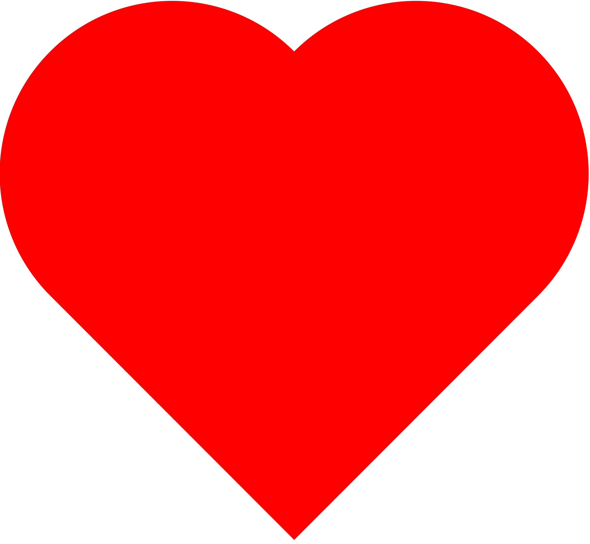 And svg heart. File a perfect wikimedia