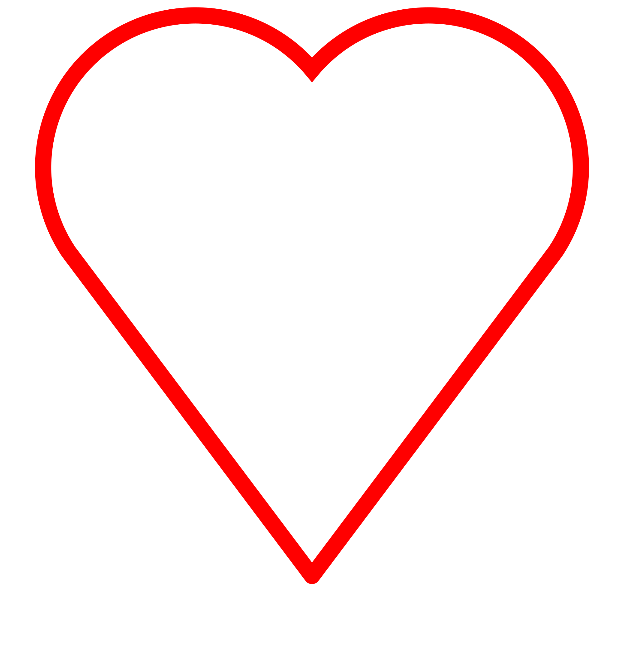 File degrees wikimedia commons. And svg heart clipart transparent library