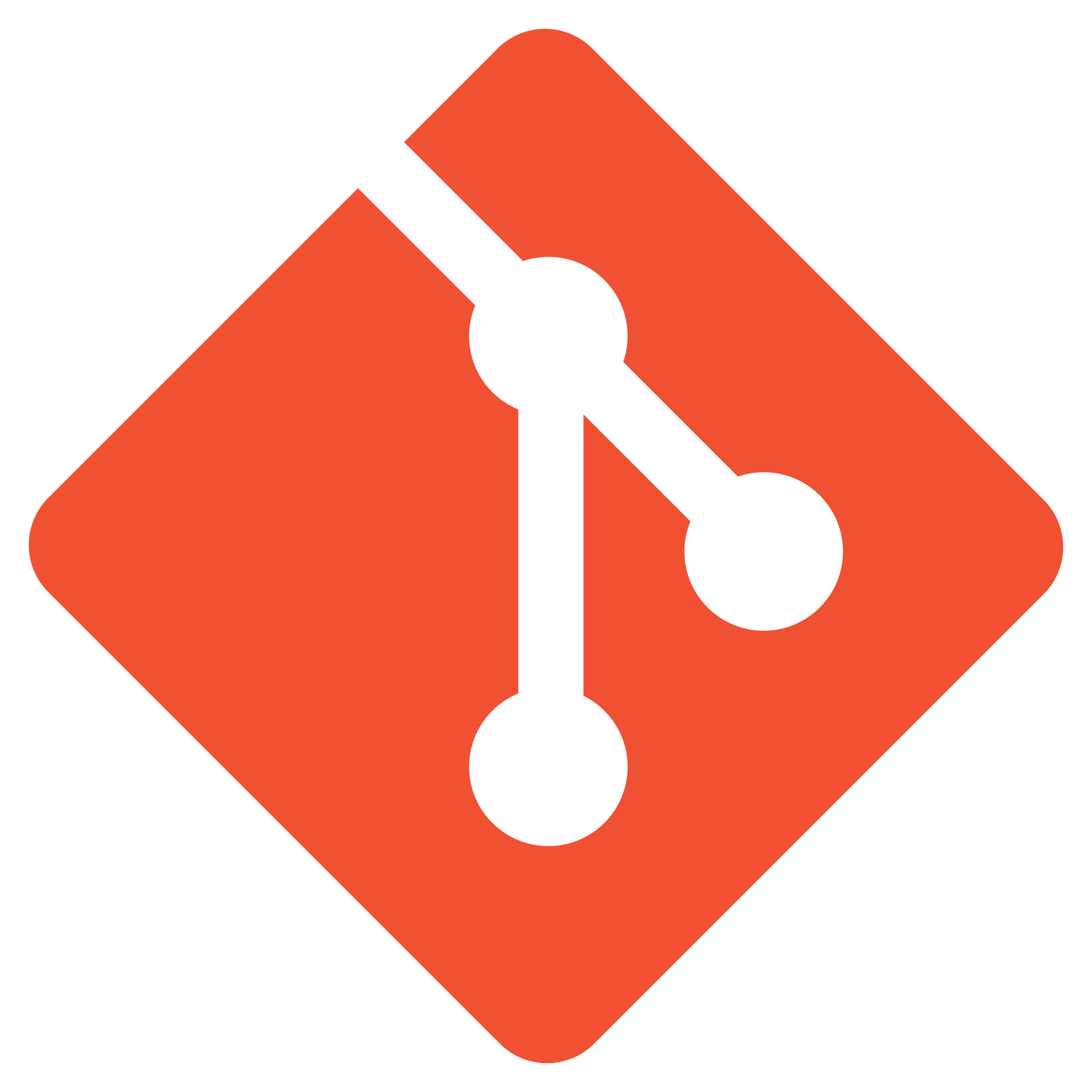 Svg preview icon. File git wikimedia commons