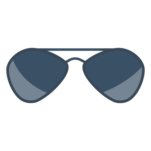 And svg sunglasses. Illustration transparent png vector