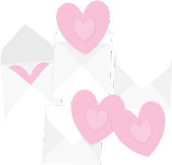 And svg valentines. Free file classroom svgcuts