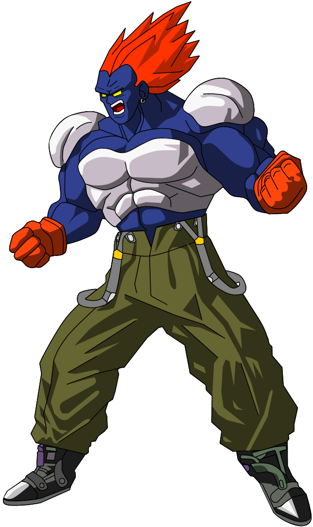 android 13 png