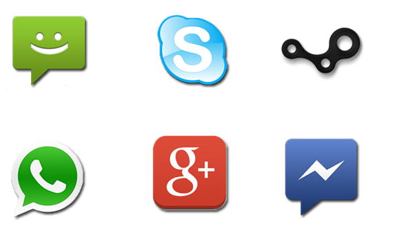 Android app icons png. Things we want