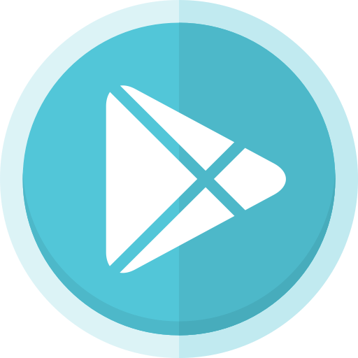 play store icon png