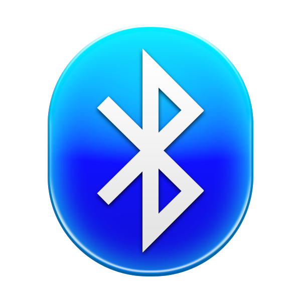 Android app icons png. Bluetooth icon application softicons