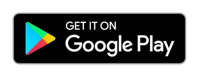 google play logo transparent png