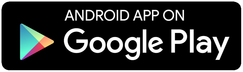 Android app store logo png. Zello for