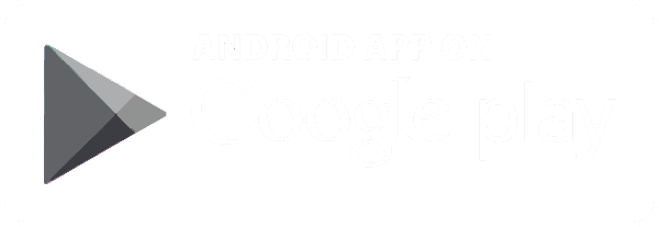 Google play logo png white. Image ichc channel wikia
