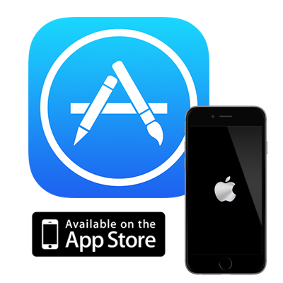 Android app store logo png. Submit apache cordova applications
