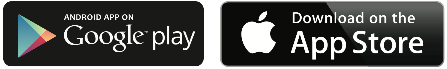 Android app store logo png. Google play and apple