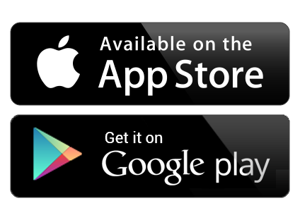 google play store logo png