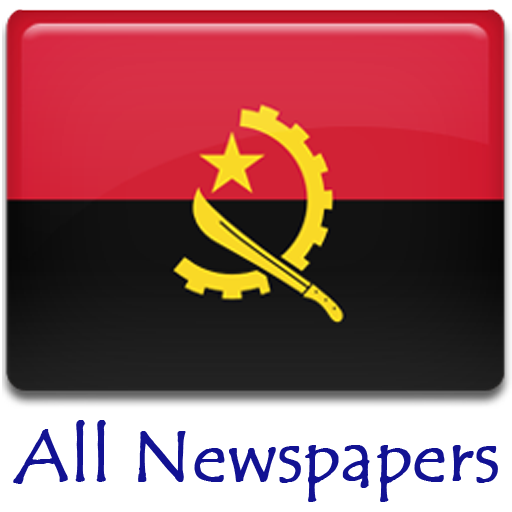 Android app store logo png. Amazon com all newspapers