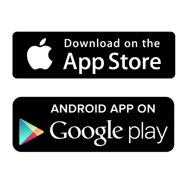 Android app store png. Codeacious native mobile apps