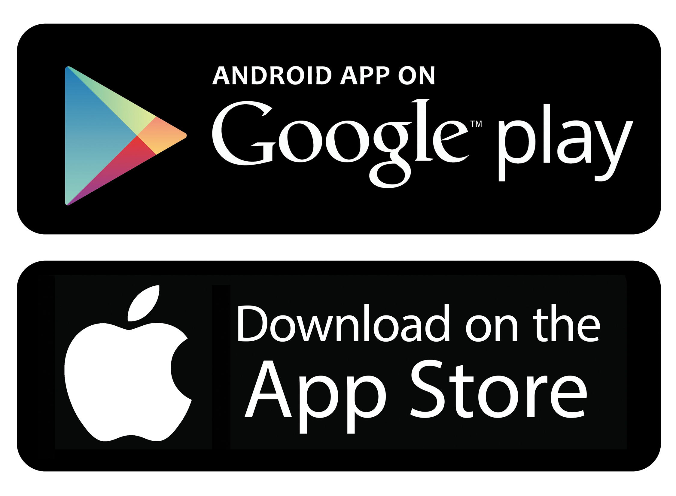 Android play now transprent. App store download button png clip freeuse library