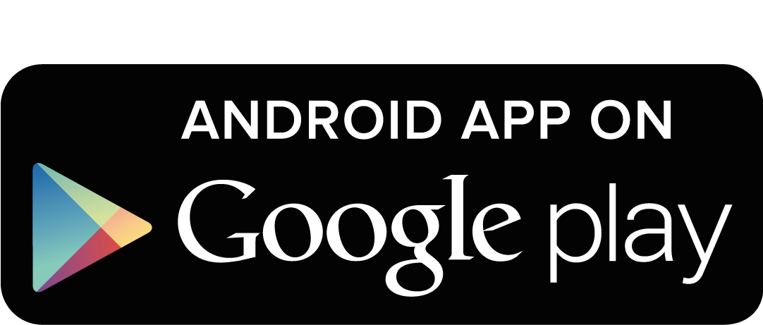 Android app store png. Cooking recipes realtime application