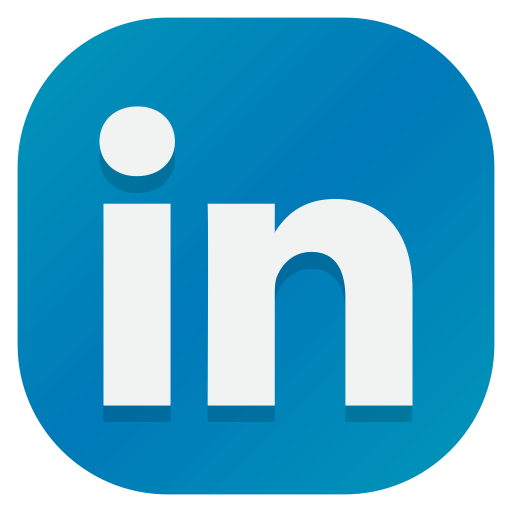 Android apps icon png. Icons for free linkedin