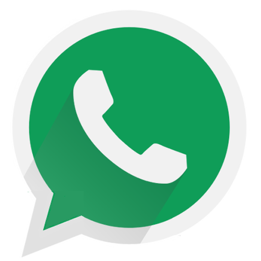 Android apps icon png. Whatsapp free icons and
