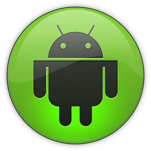 Android apps icon png. Sourceandroid download install cafe