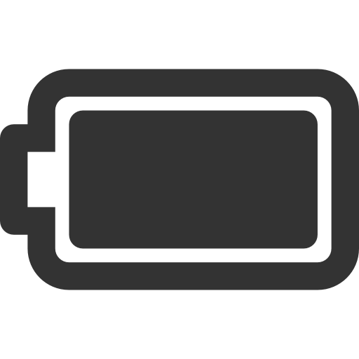 Android battery icon png. Page ico icns more