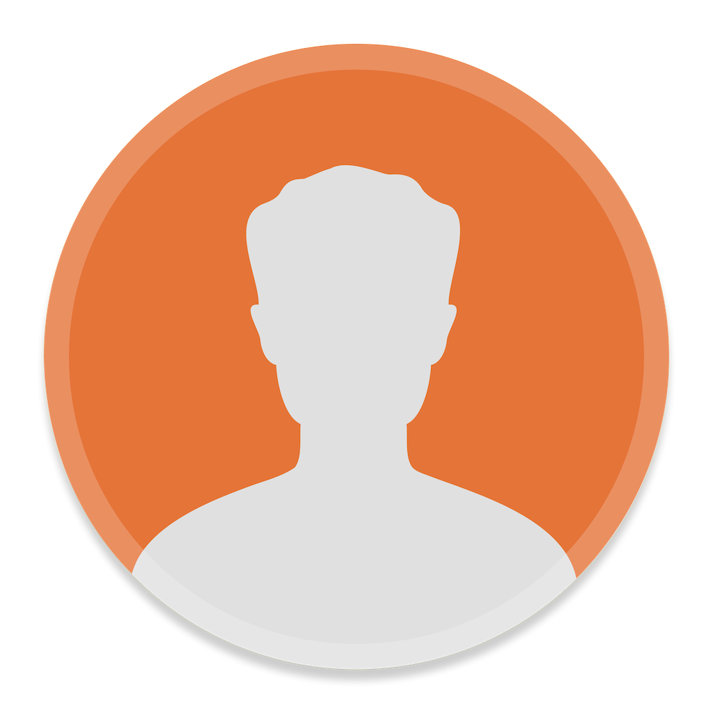 Android contacts icon png. Button ui system apps