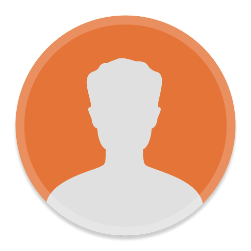 Android contacts icon png. Free download icons and