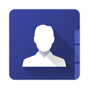 Android contacts icon png. Free download other images