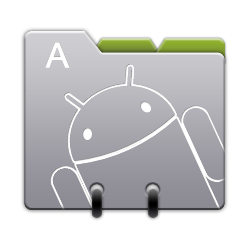 Android contacts icon png. R by wwalczyszyn download