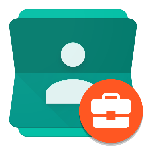 Android contacts icon png. Google material design product