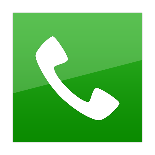 Android contacts icon png. Amazon com exdialer appstore